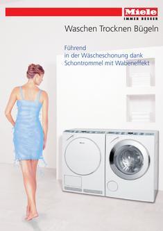 waschmaschine t ranschlag rechts in waschen trocknen. Black Bedroom Furniture Sets. Home Design Ideas
