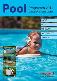 Pool 2014
