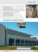 Hettich Katalog 2008