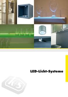 LED-Lichtsysteme