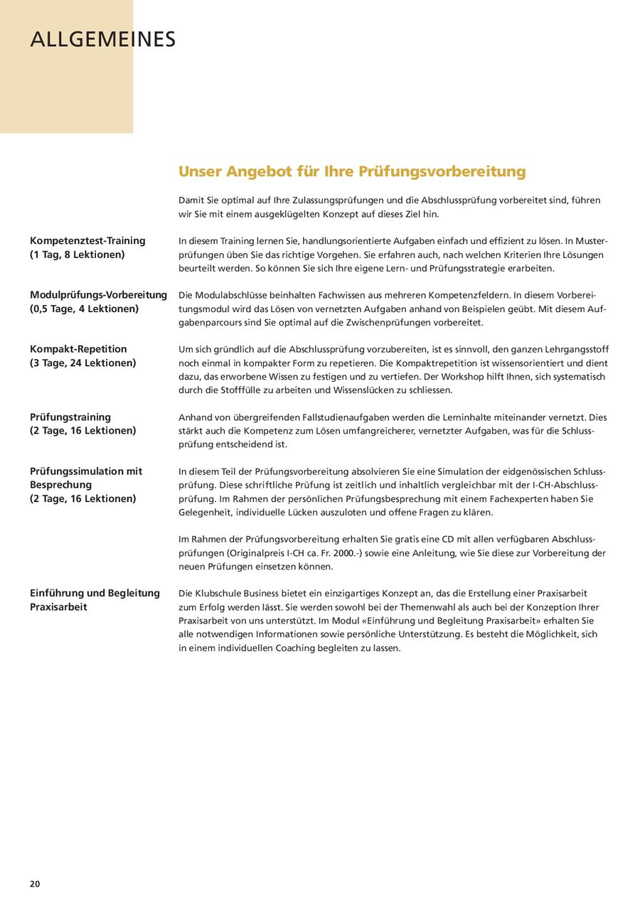 Nett Diplom Rahmen Ziel Zeitgenössisch - Rahmen Ideen ...