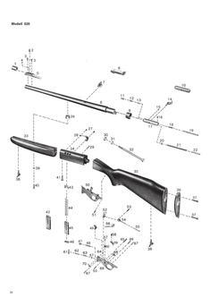 520 halbautomat 01 1975. Black Bedroom Furniture Sets. Home Design Ideas