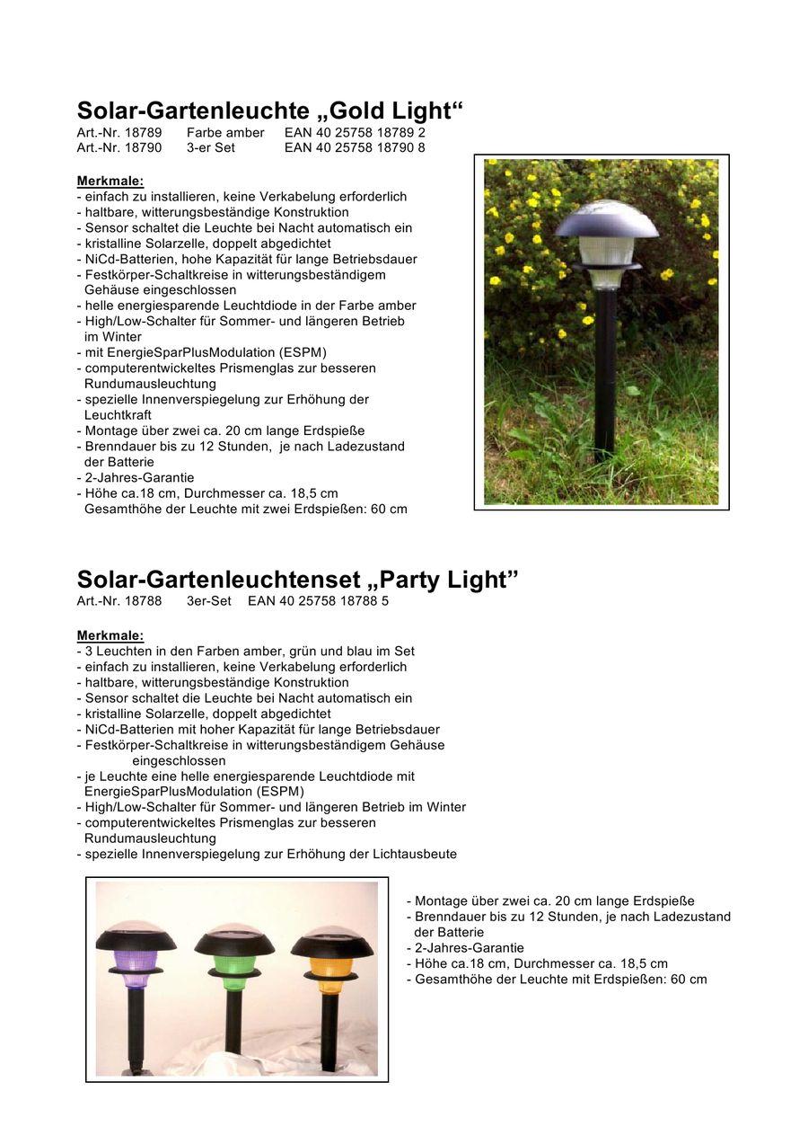 Atemberaubend Verkabelung Von Leuchten Bilder - Elektrische ...