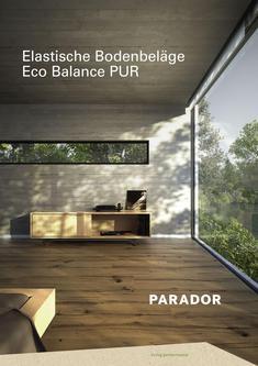 parador kataloge. Black Bedroom Furniture Sets. Home Design Ideas