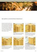 boden deckelschalung in aussenschalungen 2008 von pinus. Black Bedroom Furniture Sets. Home Design Ideas