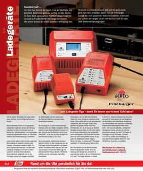Technik & Freizeit 2011 Teil 3