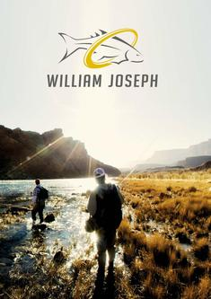 William Joseph 2014