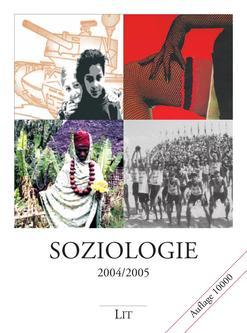 Sozoliogie 2004/2005