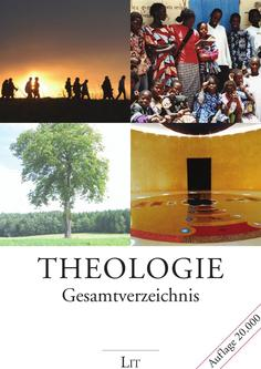Theologie 2008