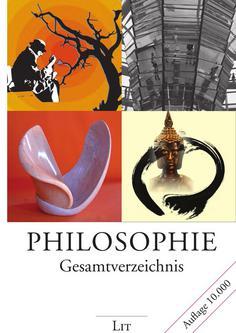 Philosophie 2011