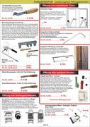 kippfenster beschlag in zerst rungsfreie aufsperrtechnik von spionladen. Black Bedroom Furniture Sets. Home Design Ideas