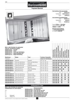 nolte m bel. Black Bedroom Furniture Sets. Home Design Ideas