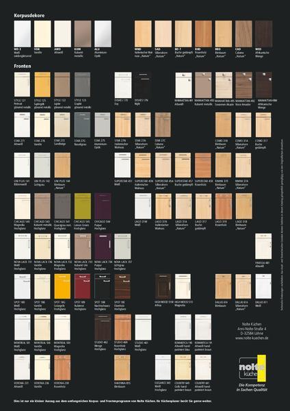 k chenideen k chen abverkauf k chen abverkauf gebraucht k chen nolte kuechen katalog. Black Bedroom Furniture Sets. Home Design Ideas