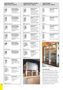 k chen h ngeschrank 60 cm in typen bersicht 2008 von nolte k chen. Black Bedroom Furniture Sets. Home Design Ideas