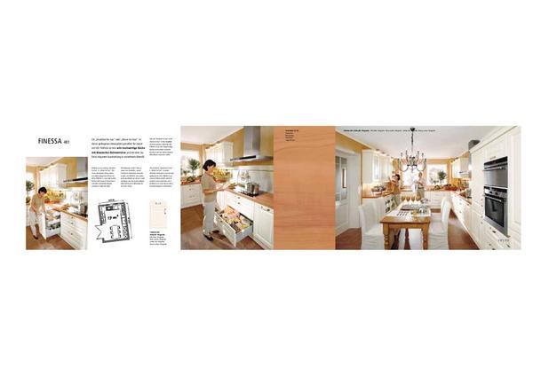 kuchenabverkauf nolte, küchenideen, küchen abverkauf, küchen abverkauf, gebraucht küchen, Design ideen