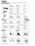 bacio von koinor polsterm bel. Black Bedroom Furniture Sets. Home Design Ideas
