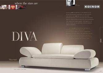 koinor preisliste. Black Bedroom Furniture Sets. Home Design Ideas