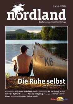 Nordland 2012 Nr 4