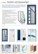 wetterschenkel fenster in fenster t ren und glasanbauten von finstral. Black Bedroom Furniture Sets. Home Design Ideas