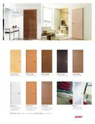 option in kunex option 2014 von kunex. Black Bedroom Furniture Sets. Home Design Ideas
