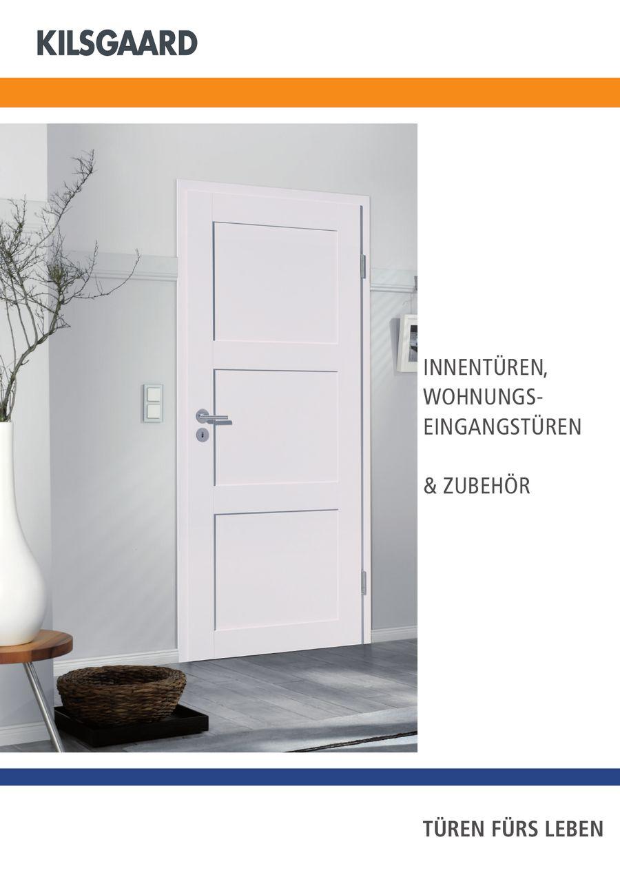kilsgaard t ren. Black Bedroom Furniture Sets. Home Design Ideas