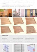 lamellent ren in massivholz von elesgo. Black Bedroom Furniture Sets. Home Design Ideas