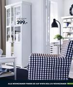 ikea wohnzimmer in ikea katalog 2009 von ikea schweiz. Black Bedroom Furniture Sets. Home Design Ideas