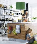 ikea faktum dunstabzugshaube in ikea katalog 2009 von ikea. Black Bedroom Furniture Sets. Home Design Ideas