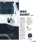 ikea faktum dunstabzugshaube in ikea katalog 2009 von ikea schweiz. Black Bedroom Furniture Sets. Home Design Ideas