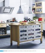 Ikea Küche Värde Katalog ~ Home Design Ideen