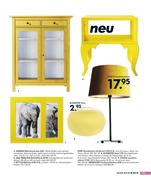 hemnes w scheschrank in ikea katalog 2009 von ikea schweiz. Black Bedroom Furniture Sets. Home Design Ideas