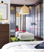ikea eckschrank in ikea katalog 2009 von ikea schweiz. Black Bedroom Furniture Sets. Home Design Ideas