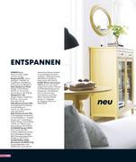 hemnes w scheschrank in ikea katalog 2009 von ikea schweiz. Black Bedroom Furniture Sets. Home Design Ideas