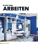 Ikea jugendzimmer in ikea katalog 2009 von ikea schweiz for Jugendzimmer bei ikea
