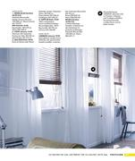 rollo tupplur in ikea katalog 2009 von ikea schweiz. Black Bedroom Furniture Sets. Home Design Ideas