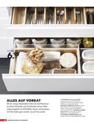 schubladen ikea rationell in k chen 2009 von ikea schweiz. Black Bedroom Furniture Sets. Home Design Ideas