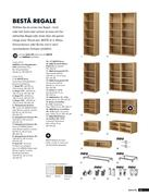 raumteiler ikea in tv m bel 2009 von ikea schweiz. Black Bedroom Furniture Sets. Home Design Ideas