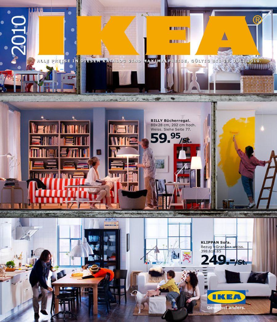 Ikea kiefer möbel
