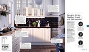 ikea k che faktum liding valdolla. Black Bedroom Furniture Sets. Home Design Ideas