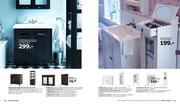 schr nke ikea in ikea katalog 2010 von ikea schweiz. Black Bedroom Furniture Sets. Home Design Ideas