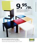 ikea katalog 2010 von ikea schweiz. Black Bedroom Furniture Sets. Home Design Ideas
