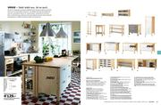 Ikea Küche Värde Neu | Valdolla