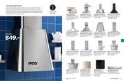 aktivkohlefilter dunstabzug in k chen 2010 von ikea schweiz. Black Bedroom Furniture Sets. Home Design Ideas