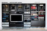 tv m bel 2010 von ikea schweiz. Black Bedroom Furniture Sets. Home Design Ideas