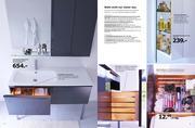 badezimmer godmorgon 2010 von ikea schweiz. Black Bedroom Furniture Sets. Home Design Ideas