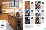 faktum k che in ikea k chen schweiz 2011 von ikea schweiz. Black Bedroom Furniture Sets. Home Design Ideas