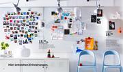 magnettafel in ikea katalog 2011 von ikea schweiz. Black Bedroom Furniture Sets. Home Design Ideas