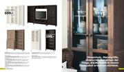 hemnes weiss in ikea katalog 2012 von ikea schweiz. Black Bedroom Furniture Sets. Home Design Ideas