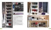 kleiderschrank pax malm in ikea katalog 2012 von ikea schweiz. Black Bedroom Furniture Sets. Home Design Ideas