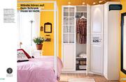 kleiderstange ausziehbar in schr nke 2012 von ikea schweiz. Black Bedroom Furniture Sets. Home Design Ideas